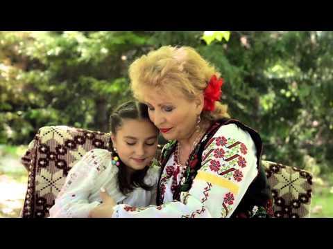 Formatie nunta Galati - Dida Agache si Alexia Necula -De cand am ajuns bunica