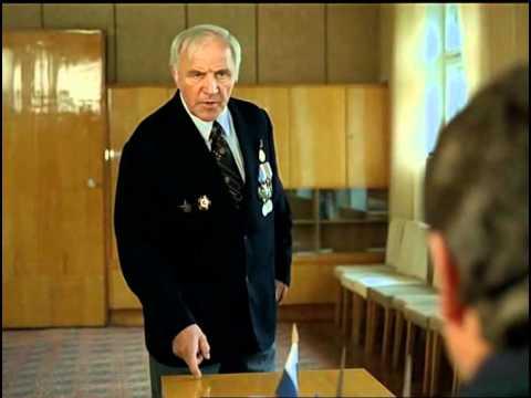 Image result for Voroshilovskiy strelok