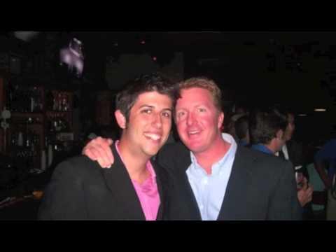The Nik and Thom Show - AM 1340 San Luis Obispo's Progressive Talk