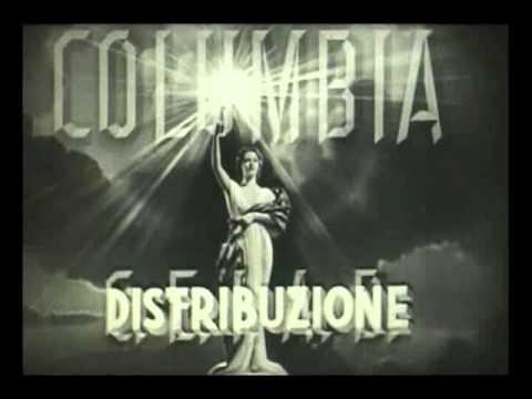 Sigle di produzione e distribuzione (da 16mm).