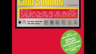 Stereo Rocker - LOL (Club Sounds Vol.54).wmv