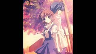 Top 10 Anime couples 2015 (Neko Chan)