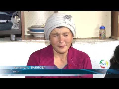 61 летний насильник своей малолетней племянницы осужден на 18 лет. TVK 04.11.16