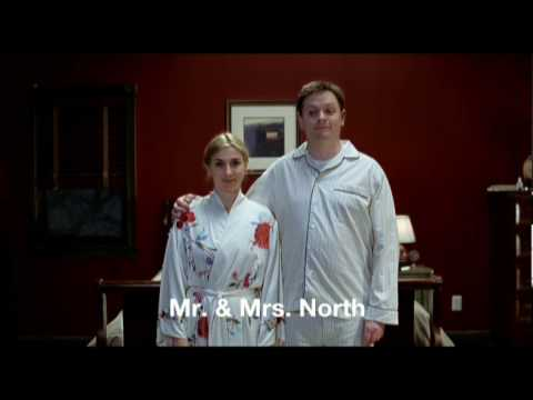 KY Yours & Mine - British Couple Ad