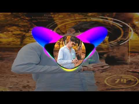 New Song Radhika Gori Se