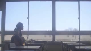 荒川ケンタウロスと国分寺市のコラボ企画「国分寺カバー」 国分寺の名所...