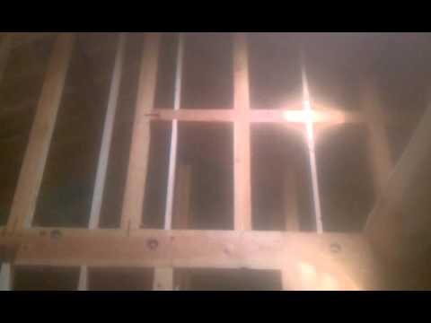 山の木の家 H様邸メッセージビデオ