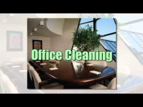 C L J CLEANING SERVICES