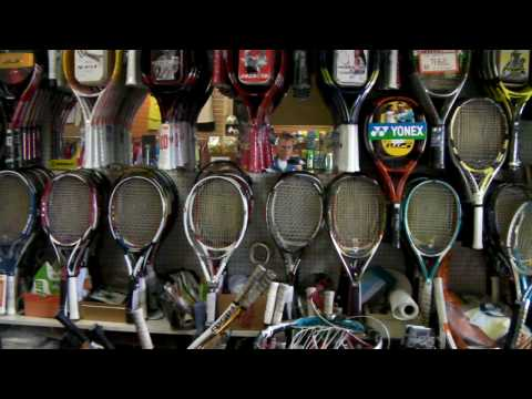 Rays Tennis San Diego's Oldest And Largest Tennis Shop