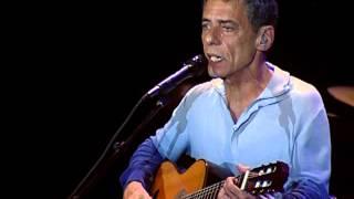 Chico Buarque - Palavra de Mulher (Ao Vivo) - Carioca ao Vivo