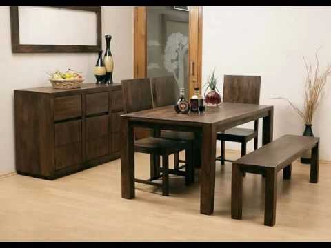 Indian Contemporary Furniture, Modern Furniture