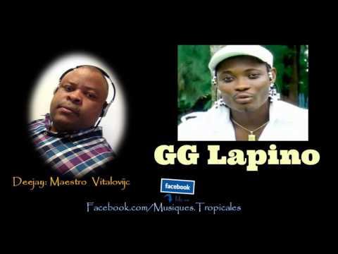 DJAGOUDA GG Lapino Benin