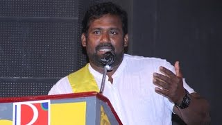 Robo Shankar works as assistant director | Galatta Tamil