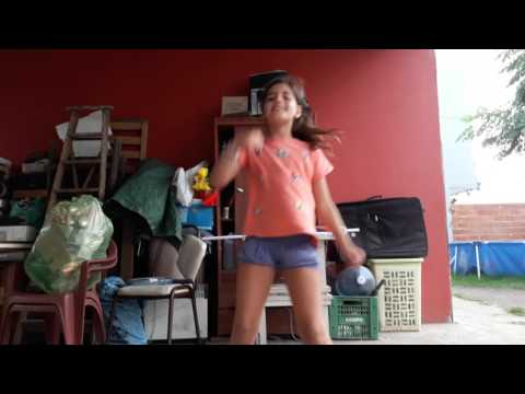 Bailando Luis Fonsi ft Daddy yankee  despacitoo