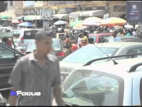 GHANA EMPLOYMENT APPS