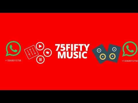 DJ Simza - Stig Mix 3 (DJ from Swaziland)