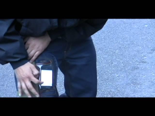 Jonathan Skating w DELTA415 smartphone jeans.avi