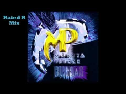 Insomnia Riddim (Rated R Mix) Soca