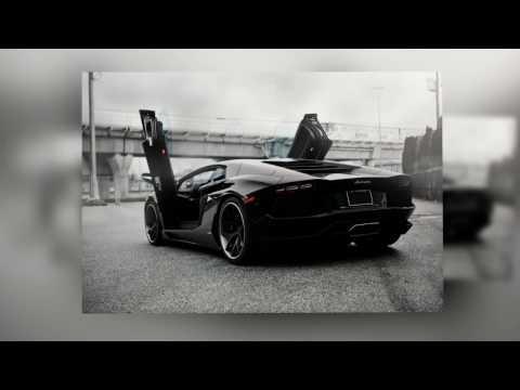 Western Disco - What Do You Say feat.Georgia Turnbull [Radio Edit[