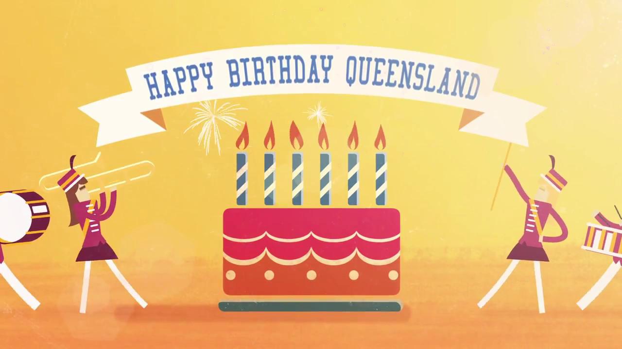 180 days from date in Brisbane