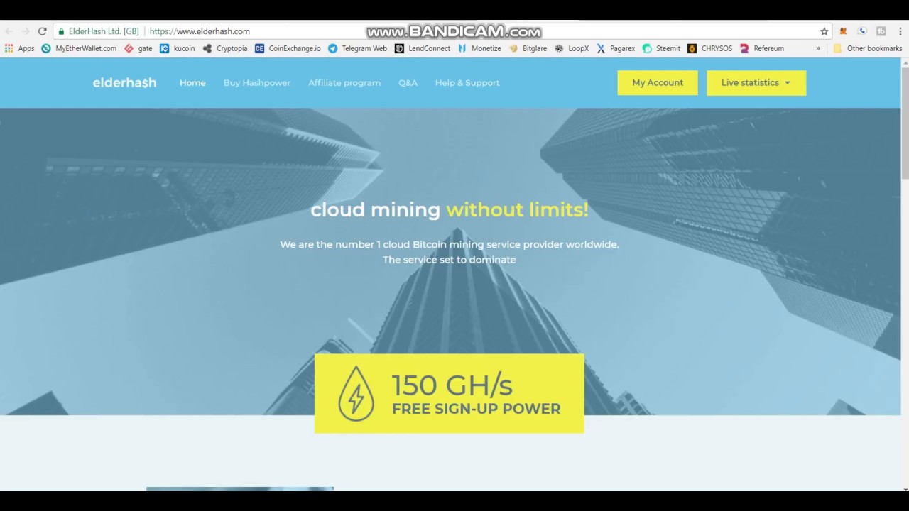 Best scrypt cloud mining for bitcoins gay footballers betting odds