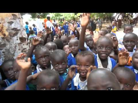pro-kids-gambia-/-mini-vorschau-gambiareise-2015
