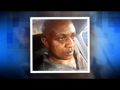 Thumbnail: How I Paid Notorious Kidnapper Evans Extra $200,000 After $1 Million Ransom Victim