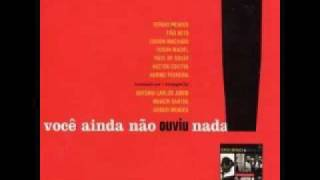 Sergio Mendes - Ela é carioca