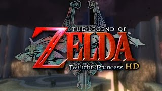 Twilight Princess Retrospective