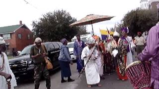 Dancing In The Streets Selma Al Bloody Sunday Jubilee 2014