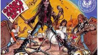 Ramones-Now I Wanna Sniff Some Glue