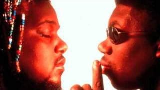 P.M. Dawn - Ode To A Forgetful Mind (Ultimatum Mix)