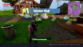 Best squad finish in Fortnite Battle Royale from Cardenas_766 (ME)