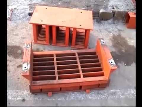 QTJ4-40b2 block making machine  2300usd/set FOB Qingdao port