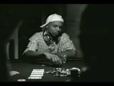Pokern fürs Schweizer Volk - Phil Ivey vs. Marc Friedrich.wmv