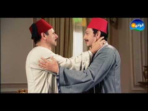 Al Masraweya Series - S02 / مسلسل المصراوية - الجزء الثانى - الحلقة الخامسة عشر