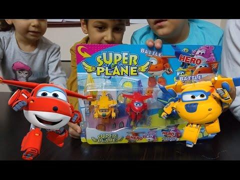 Harika kanatlar oyuncaklarından jett, donnie, dizzy ve jerome oyuncakları