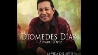 Ay La Vida - Diomedes Díaz con letra
