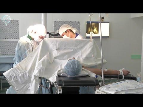 Профессия Травмотолог-ортопед: описание, где учиться