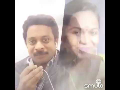 Anandji - Kumbida Pona Deivam