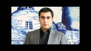 Namiq Qaracuxurlu - Necibe