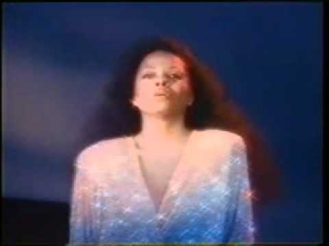 Download diana ross missing you mp3