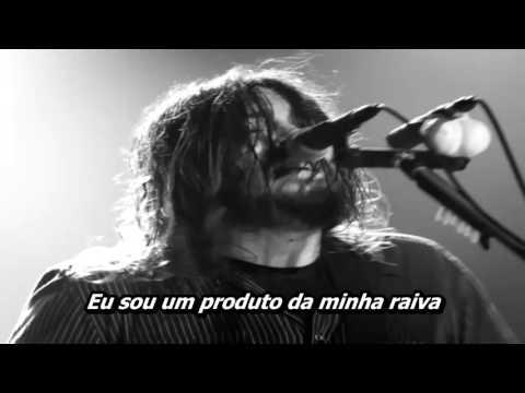 Seether - Nobody Praying For Me Acoustic(Legendado Brasil)