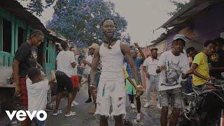 Laa Lee - Dirt Bounce (Official Video)