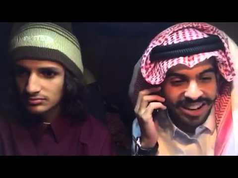 فيلم قصير في السناب شات كل يوم سبت thumbnail