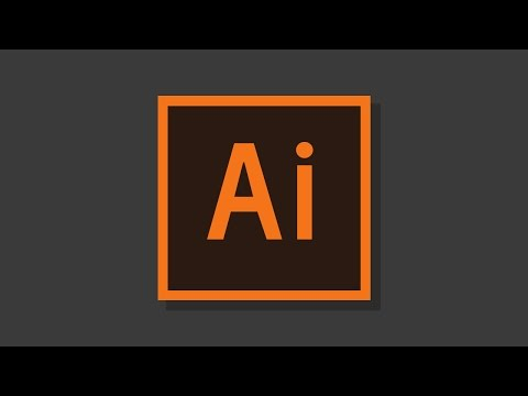 Illustrator CC 2015 Dynamic Symbols for reusing content