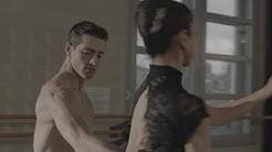 Queen - Bohemian Rhapsody Reinterpreted - English National Ballet (Full Performance)