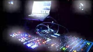 Marimba de Todos Santos Parte #3 mixteadopor dj Ramix