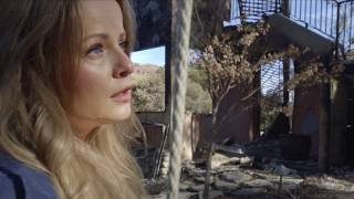Alice Wallace - Santa Ana Winds (Official Music Video)