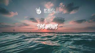[FREE] Inspiring Guitar Beat 'The Wave' | Free Beat | Inspiring Guitar Instrumental 2021